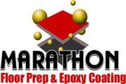 Marathon Epoxy