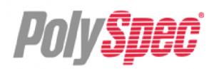 PolySpec